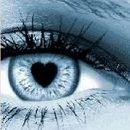 Tarot ljubav