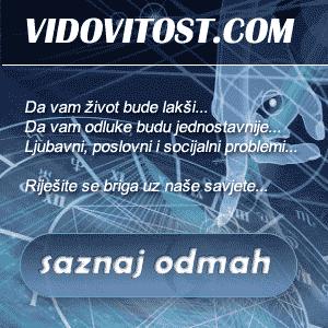 vidovitost.com, horoskop, tarot sms, astro tarot, ehoroskop
